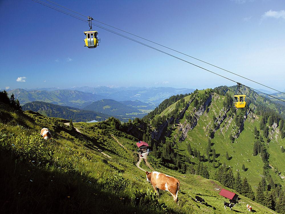 Oberstaufen_Hochgratbahn