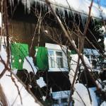 Winter-11