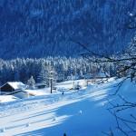 Winter-5-Blick-zum-Kirchhanglift
