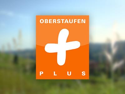 Oberstaufen_PLUS